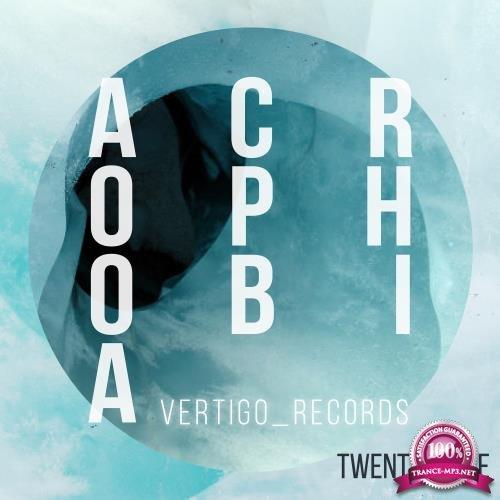 Acrophobia TWENTYTHREE (2018)