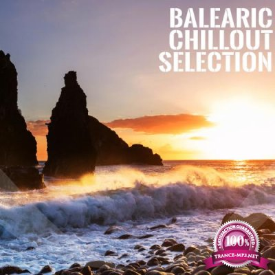 Balearic Chillout Selection (2018)