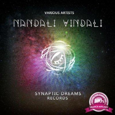 Nandali Vindali (2018)