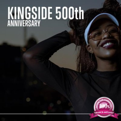 Kingside 500th Anniversary (Collection) (2018)