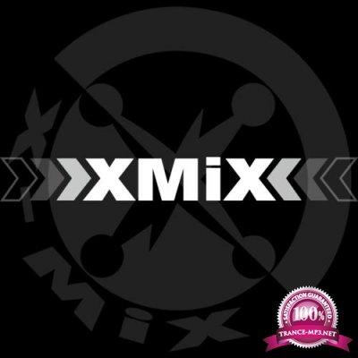 X-Remix Dance Series Vol. 56 (2018)