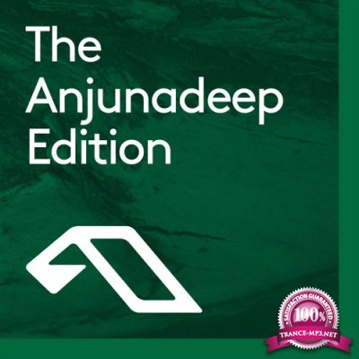 Mylo - The Anjunadeep Edition 194 (2018-03-29)