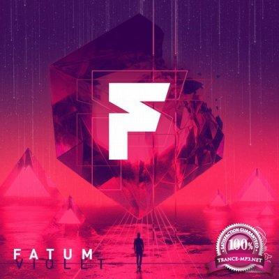 Fatum - Violet (2018)