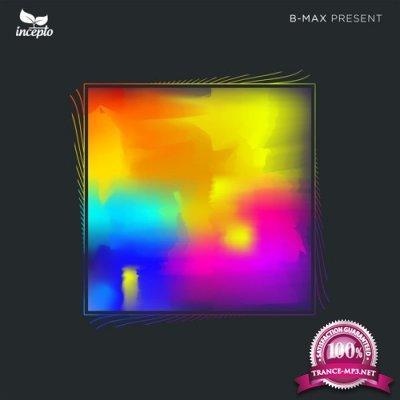 B-Max & John Noir - InceptoLogy 046 (2018-03-29)