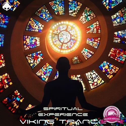 Viking Trance - Spiritual Experience (2018)
