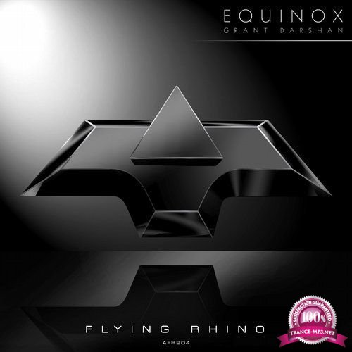 Grant Darshan - Equinox (2018)