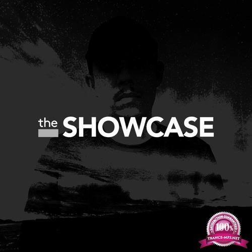 Matt Fax - The Showcase 002 (2018-03-29)