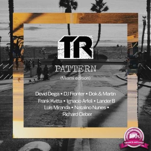TR Pattern (Miami Edition) (2018)