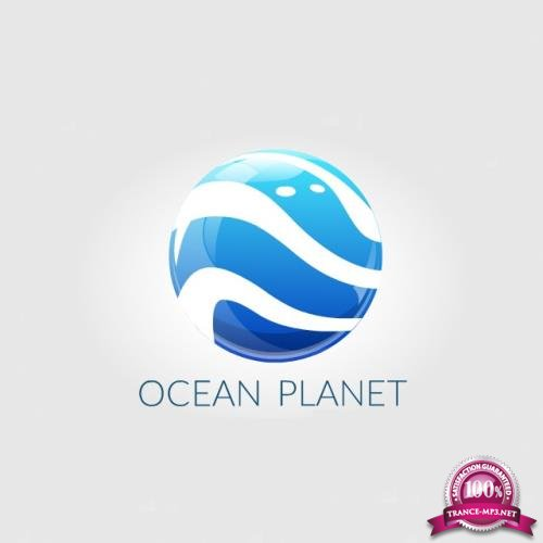 Olga Misty & Victoria Dolmatova - Ocean Planet 082 (2018-04-02)