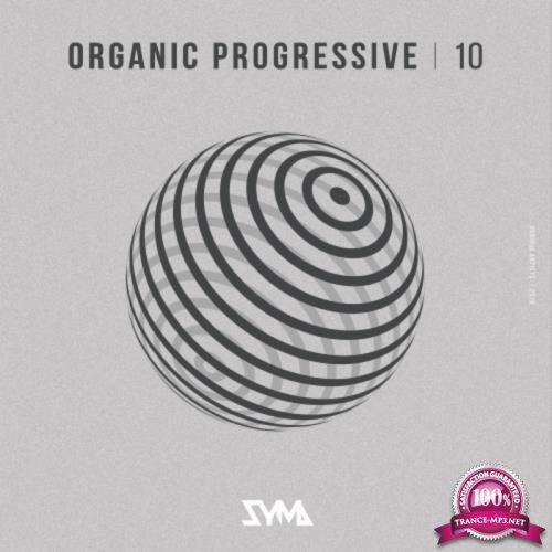 Organic Progressive Vol 10 (2018)