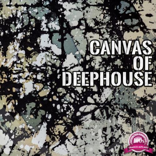 Canvas of Deephouse (2018)