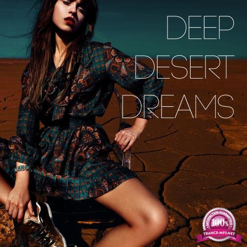 Deep Desert Dreams (2018)