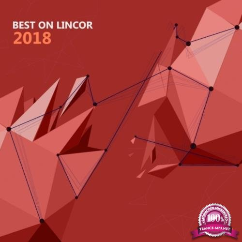 Best on Lincor 2018 (2018)