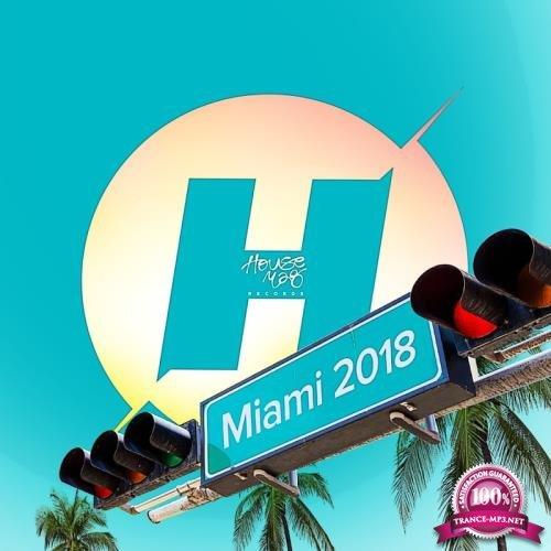 House Mag Miami 2018 (2018)