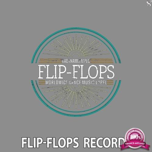 Flip-Flops (2018)