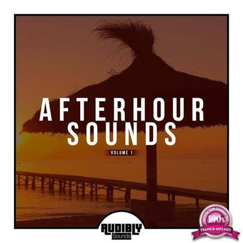 Afterhour Sounds, Vol. 1 (2018)