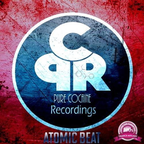 Atomic Beat (2018)