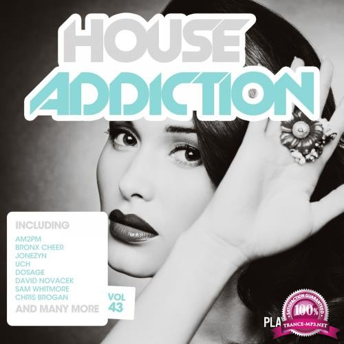 House Addiction, Vol. 43 (2018)