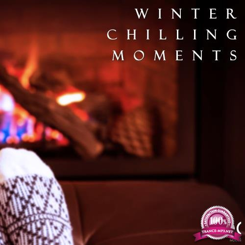 Winter Chilling Moments (2018)