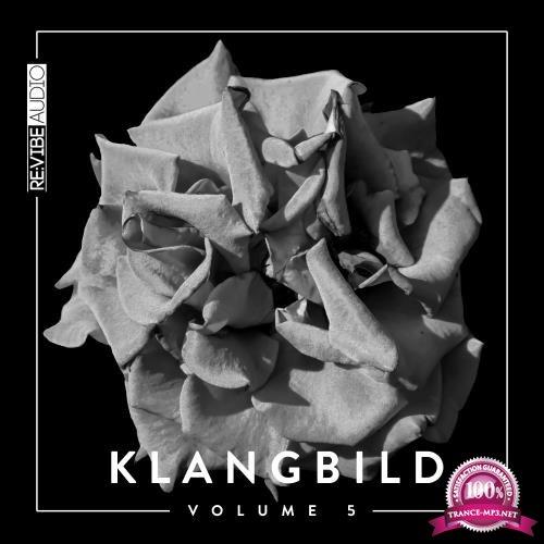Klangbild, Vol. 5 (2018)
