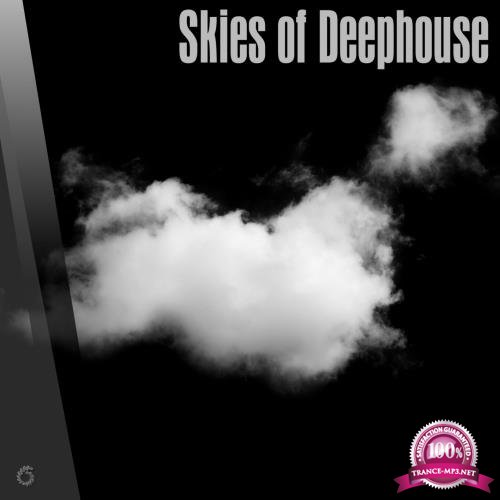 Skies of Deephouse (2018)