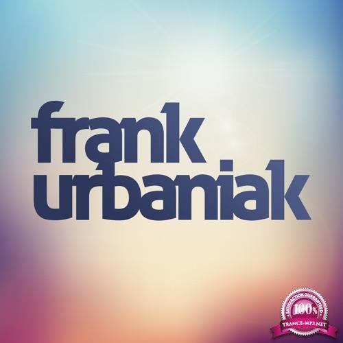 Frank Urbaniak - Tech Sounds 077 (2018-04-20)