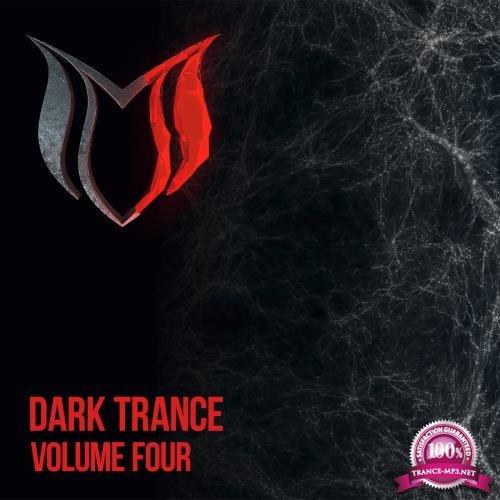 Dark Trance Vol. 4 (2018)