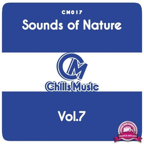 Sounds of Nature Vol.7 (2018)