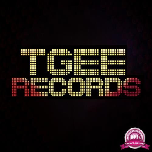 Best Of TGee Records: A Soulful Collection (2018)