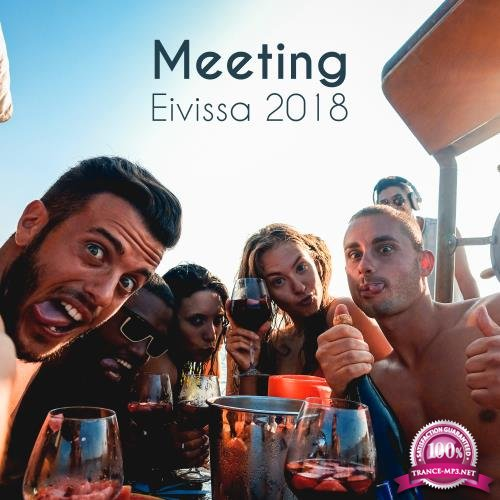 Meeting Eivissa 2018 (2018)