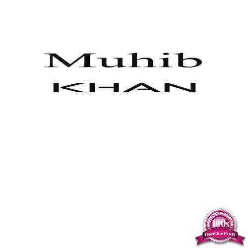 Muhib Khan - International Destinations 045 (2018-04-26)