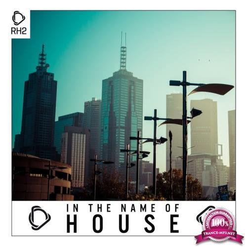 In the Name of House, Vol. 7 (2018)