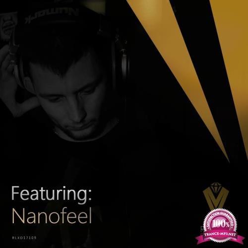 Featuring: Nanofeel (2018)