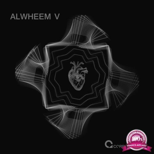 Alwheem 5 (2018)