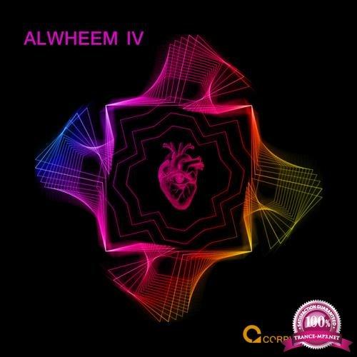 Alwheem 4 (2018)