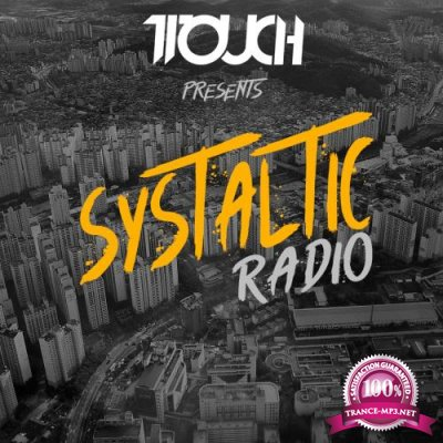 1Touch - Systaltic Radio 057 (2018-04-01)