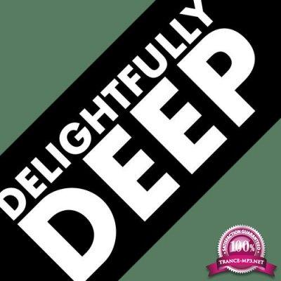 Delightfully Deep (2018)