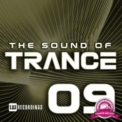 The Sound Of Trance, Vol. 09 (2018)