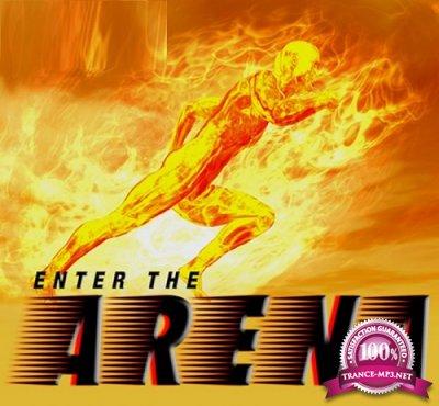 HBintheMix, Solis & Sean Truby - Enter The Arena 074 (2018-04-02)