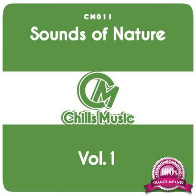 Sounds of Nature Vol.1 (2018)