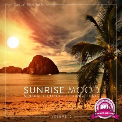 Sunrise Mood, Vol. 12 (2018)