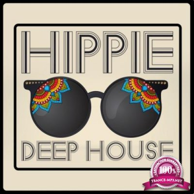 Hippie Deep House (2018)