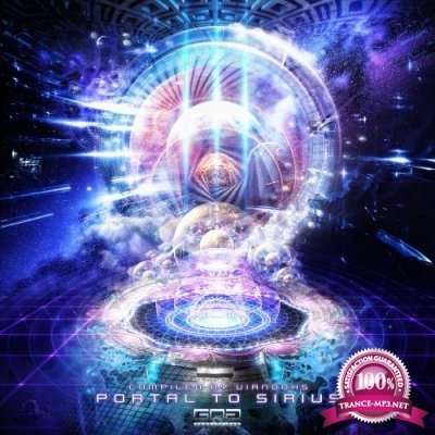 Portal To Sirius (2018)