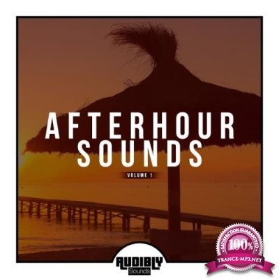 Afterhour Sounds, Vol. 1 (2018)