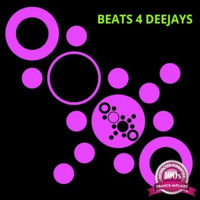 Beats 4 Deejays (2018)