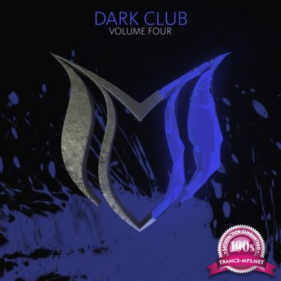 Dark Club Vol 4 (2018)