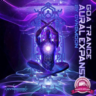 Goa Trance Aural Expansion V2 (2018)