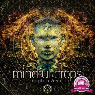 Mindful Drops (2018)