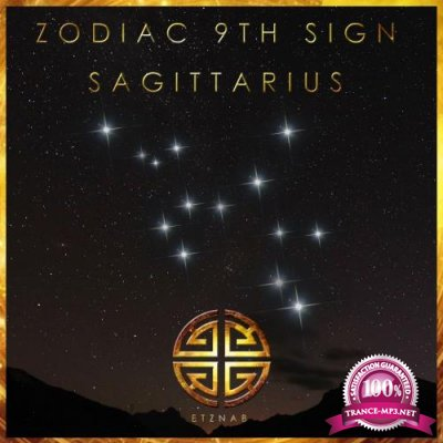 Zodiac 9th Sign Sagittarius (2018)