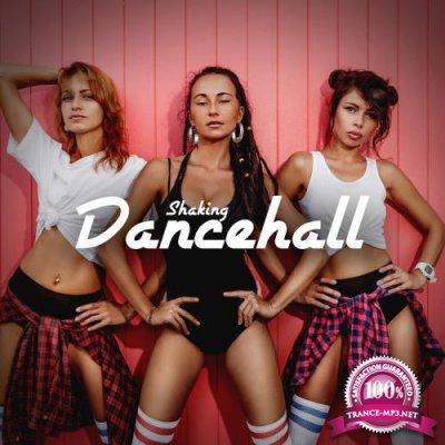Shaking Dancehall (2018)